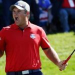 Patrick Reed – The Next Possible Ryder Cup Champion