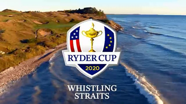Major Change in the 2020 Ryder Cup