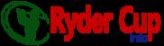 Ryder Cup Info